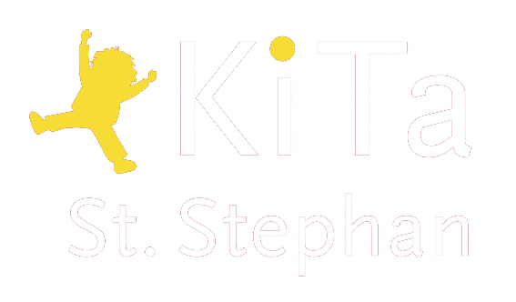 KiTa St. Stephan